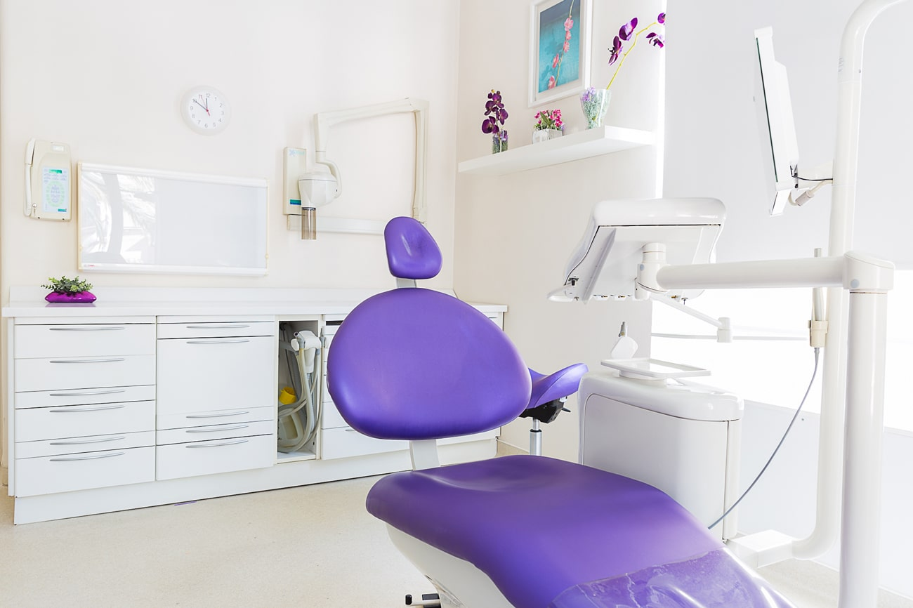 dentiste Hyères Keck