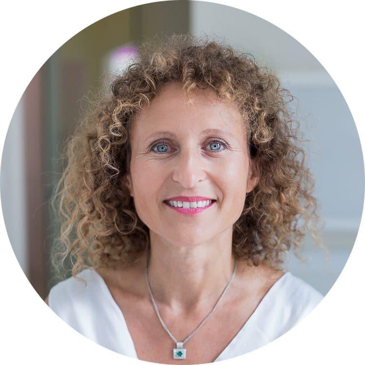 dr Catherine Keck - Dentiste Hyères